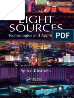 Light_Sources.pdf
