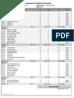 Unofficial Dmc Report.pdf