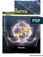 Engineering Mathematics Formula Volume 2 - Besavilla.pdf