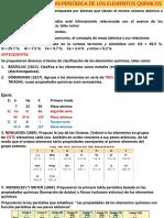 TEMA III Tabla Periódica 2015-I.pptx