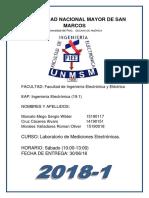 Informe FINAL 05