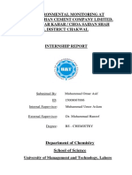 INTERNSHIP REPORT12.docx