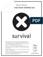 brain-rules-posters-small.pdf