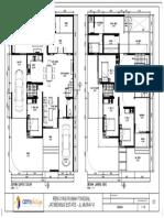 Jtbening Estate A301(1)