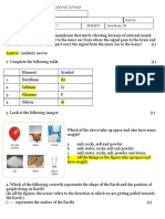 G7-Science checkpoint answer key.docx