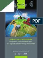 Agricultura-Moderna-Precision.pdf
