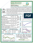 Greenpath's Weekly Mortgage Newsletter - 11/7/2010