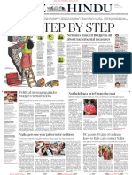 The Hindu  (06-july-2019).pdf