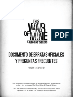 This War of Mine_preguntasfrecuentes