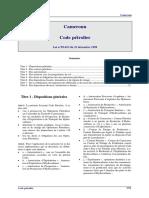 Cameroun - Code petrolier.pdf