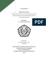 CASE REPORT 2 RIZAL ARKAN HT URGENCY.docx