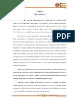 thesis original.docx