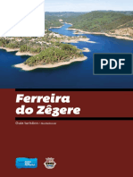 guiaturistico f. zezere