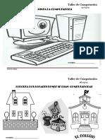 computacin-120905234730-phpapp02.docx