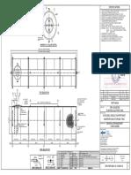 DPE-PER-60KL SC-18-008-01 (R1)