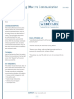 webinar Creating Effective Communication.pdf