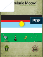 dicci_mocovi.pdf