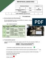 Reporte Lab14-Red Industrial de Variadores Siemens