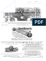 002. 1893-02 February Electrical Worker.pdf