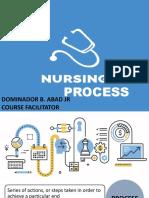 (12) NURSING PROCESS students copy.pdf
