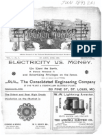 006. 1893-06 June Electrical Worker.pdf