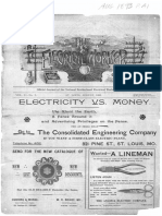008. 1893-08 August Electrical Worker