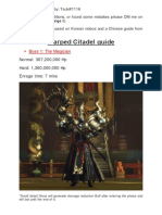 wc_guide_1
