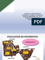 Medicion Del PCI EJEMPLO