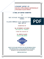 sip project.pdf