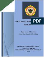 MEH_Buku_Ajar_full.pdf