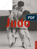 Takahiko Ishikawa, Donn Draeger.-Judo_ Training Methods.pdf