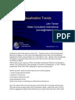 Desalination_Trends.pdf