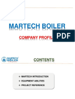 Martech CompanyProfile June-2019