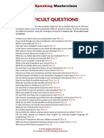 005. Difficult questions.pdf
