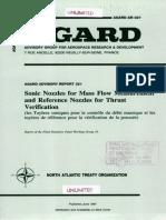 AGARD-AR-321.pdf
