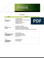 Programa Curso Virtual Patentes-comprimido 1