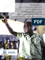 Rapport_Pasec2014_GB_webv2.pdf