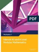 Mehanika za A level notse.pdf