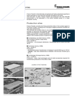 guide_tests_EN.pdf
