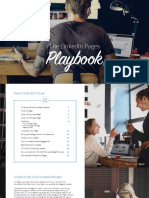 linkedin-pages-playbook-nov-2018.pdf