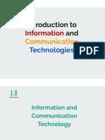 ICT.pptx