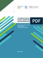 Abente Cap. 4.pdf