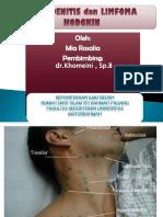 250918342-limfadenitis.pptx