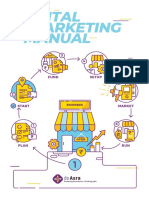DeAsra_Digital Marketing Manual