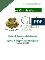 2.-MBA-MLSCm