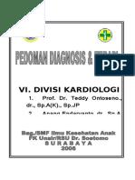 COVER - DIV. KARDIOLOGI.doc