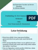 PERSENTASI JURNAL ESTER.pptx