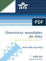 wsg_7_spanish.pdf