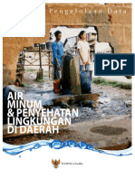 AIR MINUM DAN PENYEHATAN LINGKUNGAN DAERAH.pdf