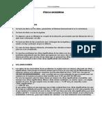PAUFisicaModernaEs.pdf
